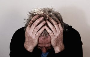 how-to-prepare-for-seasonal-affective-disorder-blog-post-pic
